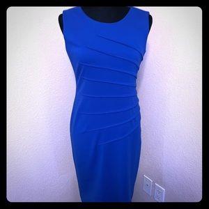 Gorgeous Calvin Klein Dress - Sz 6